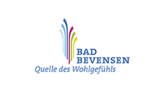 Bad Bevensen Marketing GmbH | Tourismus- und Stadtmarketing für das Jod-Sole-Heilbad Bad Bevensen