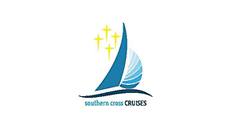 Southern Cross Cruises, Eco Tours & Sailing Academy, East London, ZA